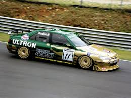 pejo spor araba 44 best btcc cars images on pinterest touring car and race cars