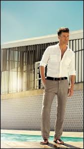 mens linen beach wedding attire mens beach wedding attire for