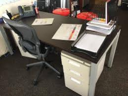 Used Office Furniture In Atlanta by Used Office Furniture In Atlanta Georgia Ga Furniturefinders