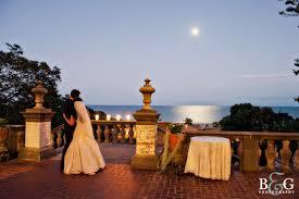 Kyra & Jared Villa Terrace Milwaukee wedding