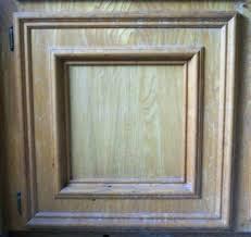 metal cabinet door inserts applied molding for cabinet doors decorative metal cabinet door
