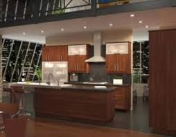 home depot kitchen cabinets reviews home depot kitchen cabinets reviews birch blossom and home depot