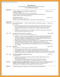 Resume Template Windows 7 free windows 7 resume templates rapid writer