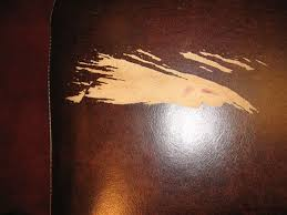 How To Fix Scratches On Leather Sofa How To Fix Scratches On Leather Sofa Thecreativescientist