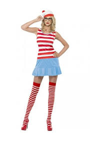 ladies cartoon character fancy dress costumes from cheapest fancy