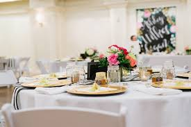 wedding rehearsal dinner ideas wedding rehearsal dinner ideas your homebased