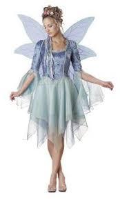 Halloween Fairy Costume Halloween Butterfly Fairy Costume Fairy