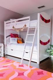 68 best girls bedroom ideas images on pinterest girls bedroom bunk beds