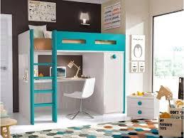 chambre enfant avec bureau 28 chambre enfant rangement bureau lit mezzanine avec bureau