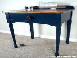 navy blue accent table navy blue accent table destation lightg target erkkeri info