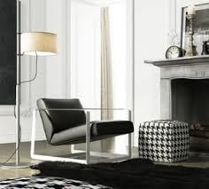 Contemporary Accent Chairs For Living Room Contemporary Accent Chairs Modern Accent Chairs