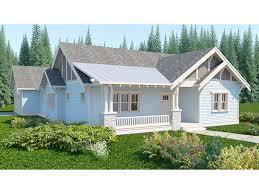 modern craftsman house plans modern craftsman house plans adhome