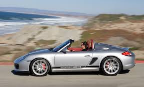 porsche boxster 2015 price 2011 porsche boxster spyder short take road test reviews car