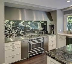 carrelage cuisine noir brillant carrelage cuisine noir brillant maison design bahbe com