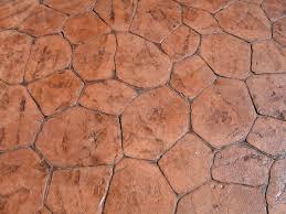 Patio Stone Sealer Review Best 25 Stamped Concrete Sealer Ideas On Pinterest Sidewalk