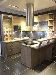 cuisine ixina perpignan ixina salle de bain beautiful album cuisine ixina le d