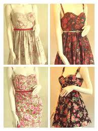 make it happen fashion bustiers dress top and swimwear