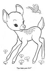 kumpulan sketsa gambar hewan untuk mewarnai anak arsitektur