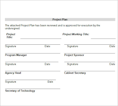 project management template 12 download free documents in pdf
