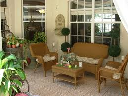 patio furniture ideas remarkable furniture placement 8 keys to the perfect patio furniture