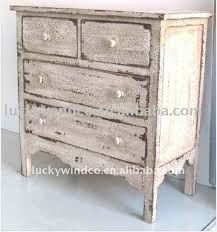 Shabby Chic Funiture by 0 Buy 1 Product On Alibaba Com Wooden Chest Shabby And