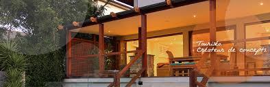 formation chambre d hotes l hôtellerie la restauration et le loisir sont des secteurs d