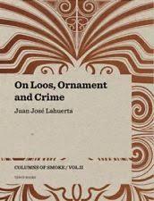 ornaments crime in pro audio equipment ebay