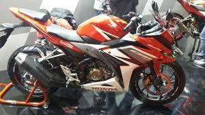 honda r150 price 100 cbr 150r cc indonesia motor compare december 2015