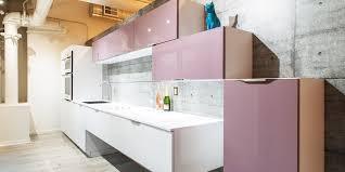 Kitchen Design Classes Kitchen Kitchen Design Images Best Practices For In 2nd