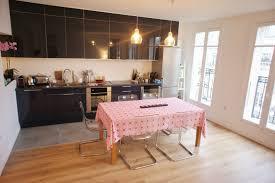 tapis pour cuisine céline je cherche un tapis pour salle à manger côté maison