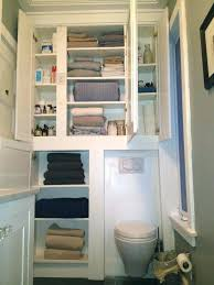 bathroom cabinet organizers pull out chrome pull out cabinet