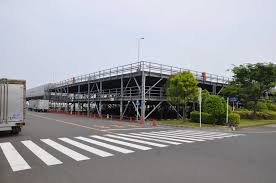 steel structured parking life cycle cost is the average annual maintenance and repair costs to be expected over the life of the parking garage structural engineers and others who