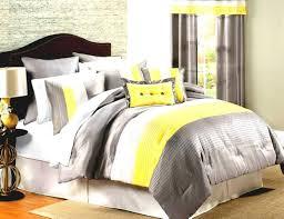 Yellow And Gray Crib Bedding by Suitable Figure Motor Brilliant Duwur Memorable Munggah Delicate