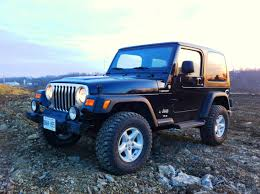 Jeep Rubicon Canada Wrangler Archives Page 2 Of 3 Bds Suspension Blog