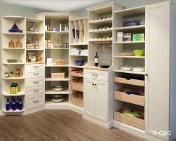 organizer organize pantry pantry organizers pantry organizer