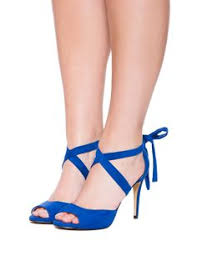 womens boots size 11 wide width plus size wide calf boots wide width wide calf plus size