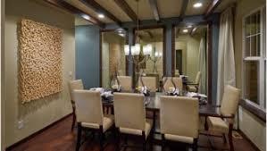 cheap dining room sets formal dining set dining room dining room oval dining table chairs
