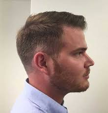 military haircut men big nose very stylish military haircuts for men mens hairstyles 2018