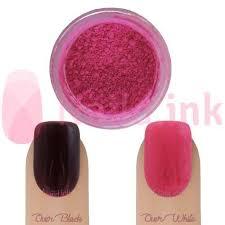 additives pink lotus