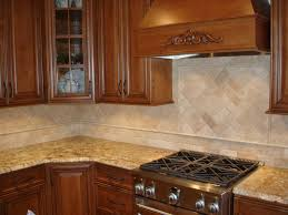 lowes backsplashes for kitchens best 25 lowes backsplash ideas on kitchen backsplash