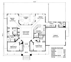 florida cracker house plans olde florida style design at
