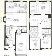 100 draw a floor plan to scale house plan cabin copy how to