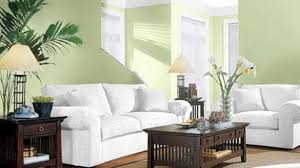 wonderful white the most our paint colors young house love for