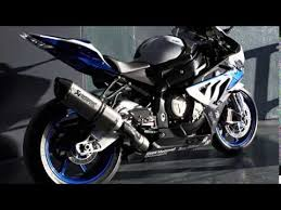bmw s1000rr india 2013 bmw s1000rr hp4 price in india