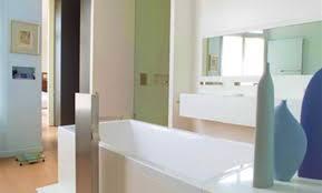 chambre avec 77 décoration peinture salle de bain 12 ambiances couleurs dans une