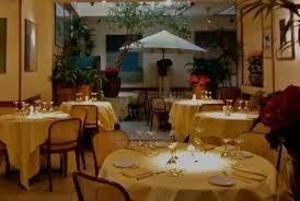 round table pizza san lorenzo san lorenzo beauch place online booking london restaurants