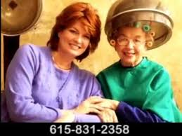 Comfort Keepers Knoxville Tn Senior Care In Nashville Tn Home Instead Senior Care Services