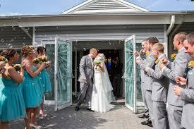 turquoise wedding turquoise white summer wedding theme