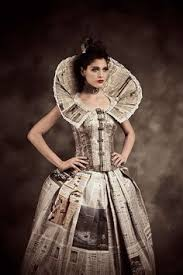 pin by gretchen on costume architecture pinterest newspaper