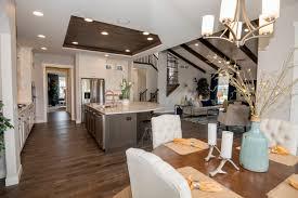 tim o u0027brien homes nhq silver award professional builder